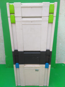 L Box Kutije