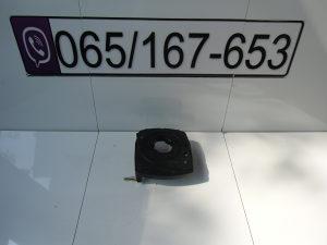 senzor airbaga renault laguna 2 8200260781