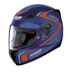 KACIGA N60-5 PRACTICE 022