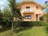 Odlična porodična  kuća Pr + Pot u Breziku ID:938/II