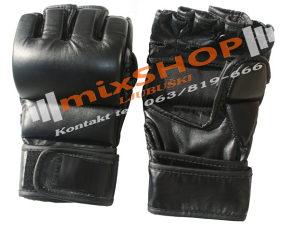 Rukavice za MMA Slobodnu borbu Box Boks Veličina XS