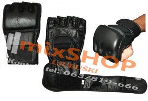 Rukavice za MMA Slobodnu borbu Box Boks Veličina S