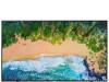 Samsung 55″ 4K UHD Smart TV UE55NU7172UXXH