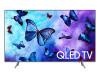 Samsung QLED Smart TV 55