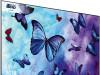 Samsung Smart QLED TV 65