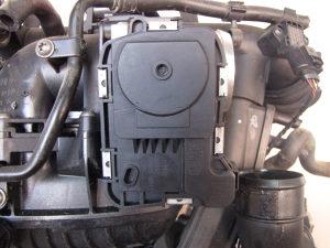 DOZER KLAPNA VW TOURAN (1T3) 1.4 TSI (2011) 03C133062AA
