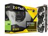 Zotac Nvidia GTX1060 GTX 1060 AMP! 6GB Dx12