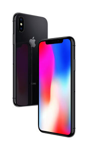 IPHONE X 256GB SHOPING KARTICA 170kmX12MJESECI