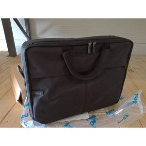 Dell torba za laptop NOVO