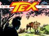 Tex 155 / LUDENS