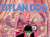 Dylan Dog 167 / LUDENS