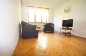 jednosoban stan;Safvet bega Bašagića, 32 m2