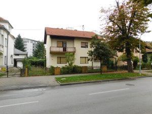 Prodaje se kuća-Nova Varoš