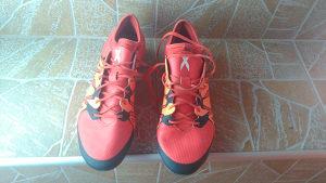 Adidas kopacke X br: 44 44.5