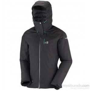 MILLET jakna za planinarenje