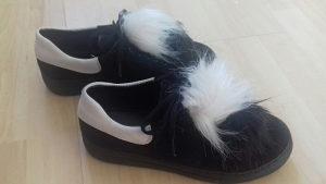 Cipele br. 37