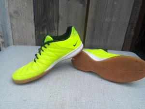 Patike Nike Gato II 45.5broj