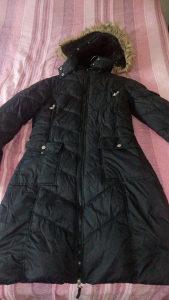 Ženska zimska jakna Tally Weijl