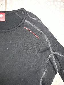 Radna majica engelbert strauss