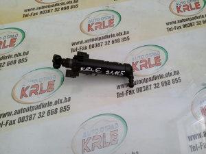 Brizgaljka Audi A4 8K 8K0955102B KRLE 24125
