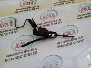 Podpedalni cilindar Pasat 7 3AA 2.0 CR KRLE 24127