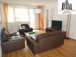 Kovacici , trosoban adaptiran stan od 80 m2!
