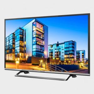 TV LED PANASONIC TX-49DS500E