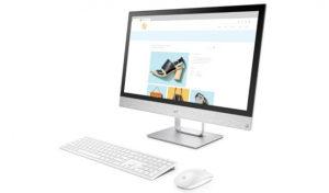 HP Desktop Računar 290 G1 MT i3/4G/1TB/DOS