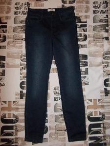 Pantalone Velicina M