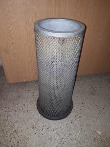 Filter zraka sekundarni za radne strojeve