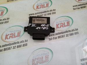 Elektronika Pasat 7 3AA919041 KRLE 24180
