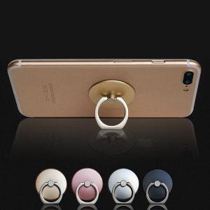 Prsten drzac za mobitel - Mobile Finger Ring Holder