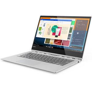 "Lenovo Laptop Yoga 13.9"" IPS Touch i7-8550U 16GB 1TB"