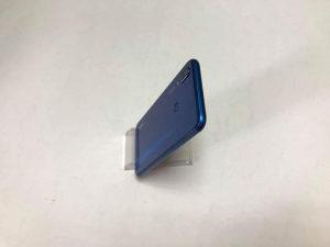 Huawei P20 Lite 64GB Duos