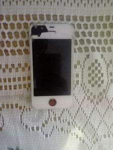 Iphone 4 (djelovi)