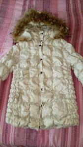 Ženska jakna S