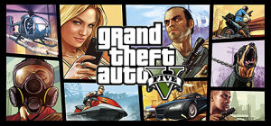 Social Club Account - GTA V - GTA 5 - Moguće Kreditom