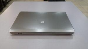 """Laptop HP ProBook 4730s 17,3"""""""