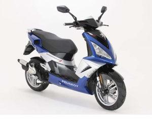 Tražim skuter do 500km