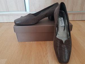 FRANCO FORTINI cipele