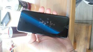 Samsung S8 plus 64gb stanje kao novo