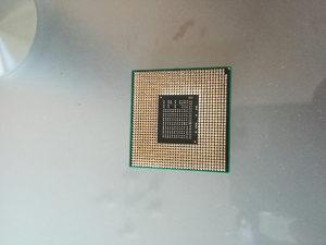 Procesor 1.6 celeron