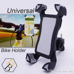 Univerzalan držač mobilnog, telefon za biciklo