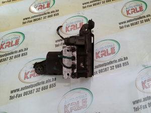 ABS Skenik 0265234000 8200038702 KRLE 24182