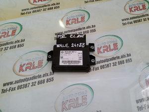 Elektronika rucne Pasat 6 3C0907801J KRLE 24188