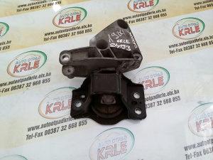 Nosac motora Skenik 1.9 DCI 8200592642 KRLE 24193