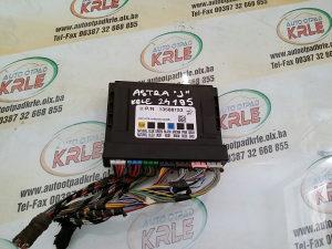 Komfort Astra J 13588153 KRLE 24195
