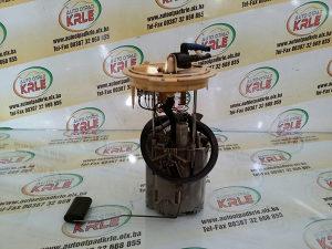 Pumpa goriva Pasat 6 2.0 TDI 3C0919050G KRLE 24198