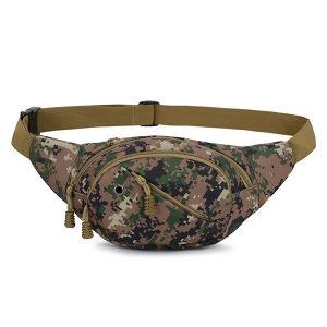 Vojna torbica