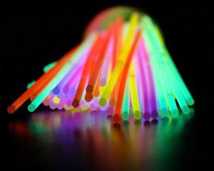 Svijetlece narukvice